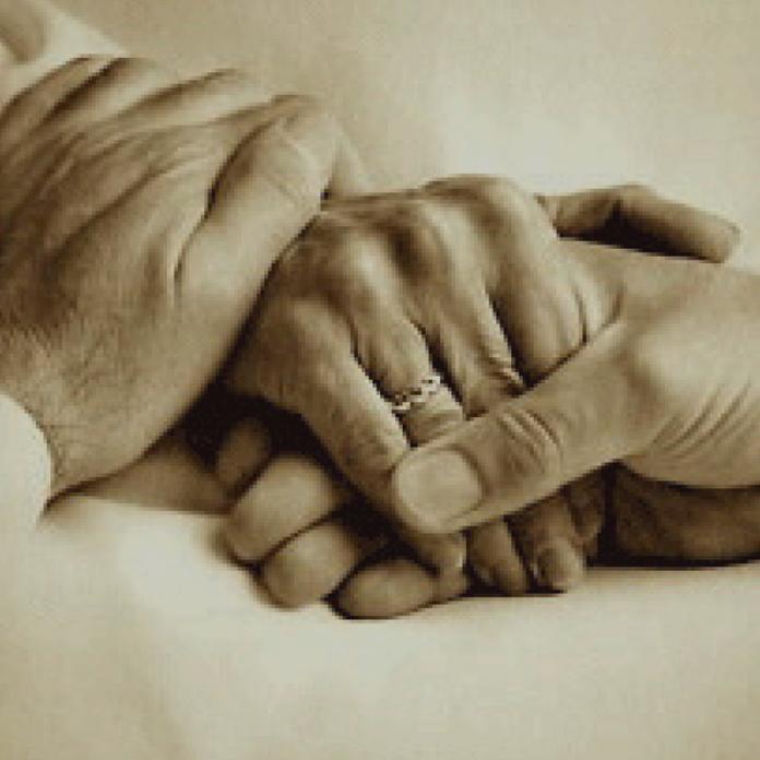 Mourir et voir mourir : la nuance complexe du soin palliatif